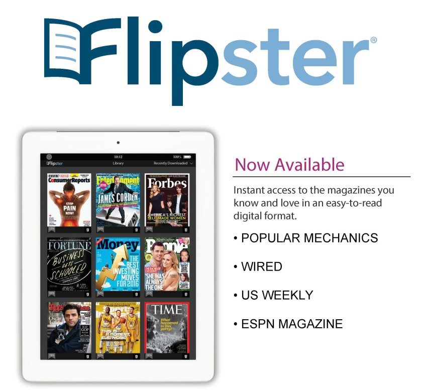 flipster ad for website (3)