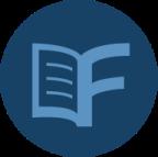 flipster_icon_round