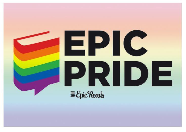 Epic Pride