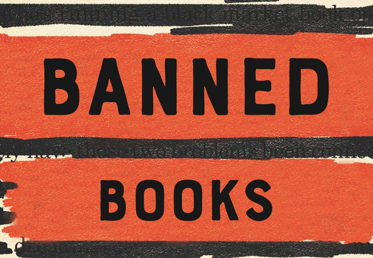 Blog-Banned19