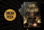 SneakPeek-StarDaughter